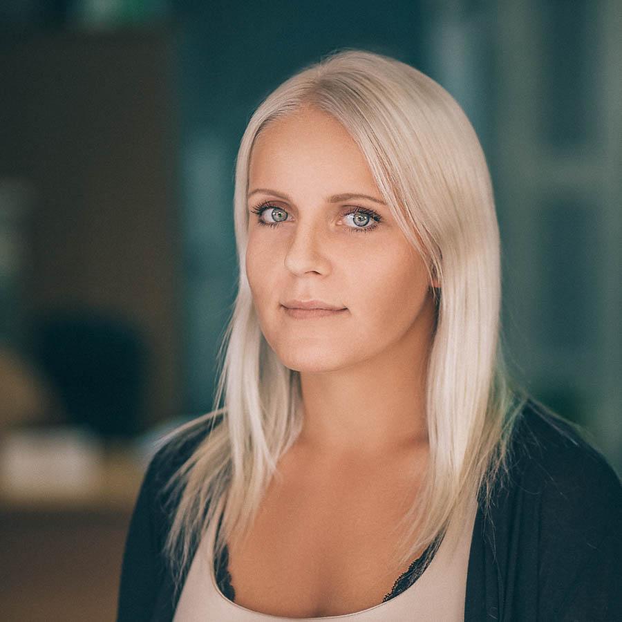 Вера Василенко